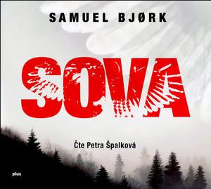 Obrázok Sova
