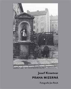 Obrázok Praha mizerná