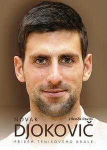 Obrázok Novak Djokovič