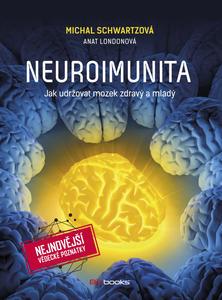 Obrázok Neuroimunita