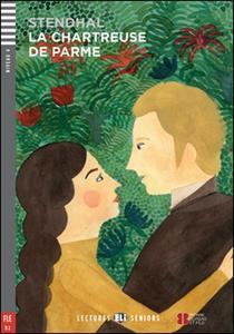 Obrázok La Chartreuse de Parme