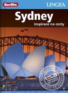 Obrázok Sydney