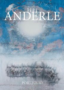 Obrázok Jiří Anderle Portfolio