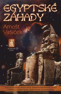 Obrázok Egyptské záhady