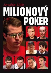 Obrázok Milionový poker 1. díl