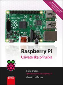 Obrázok Raspberry Pi