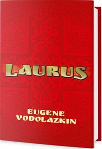 Obrázok Laurus