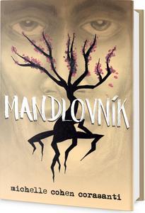 Obrázok Mandlovník