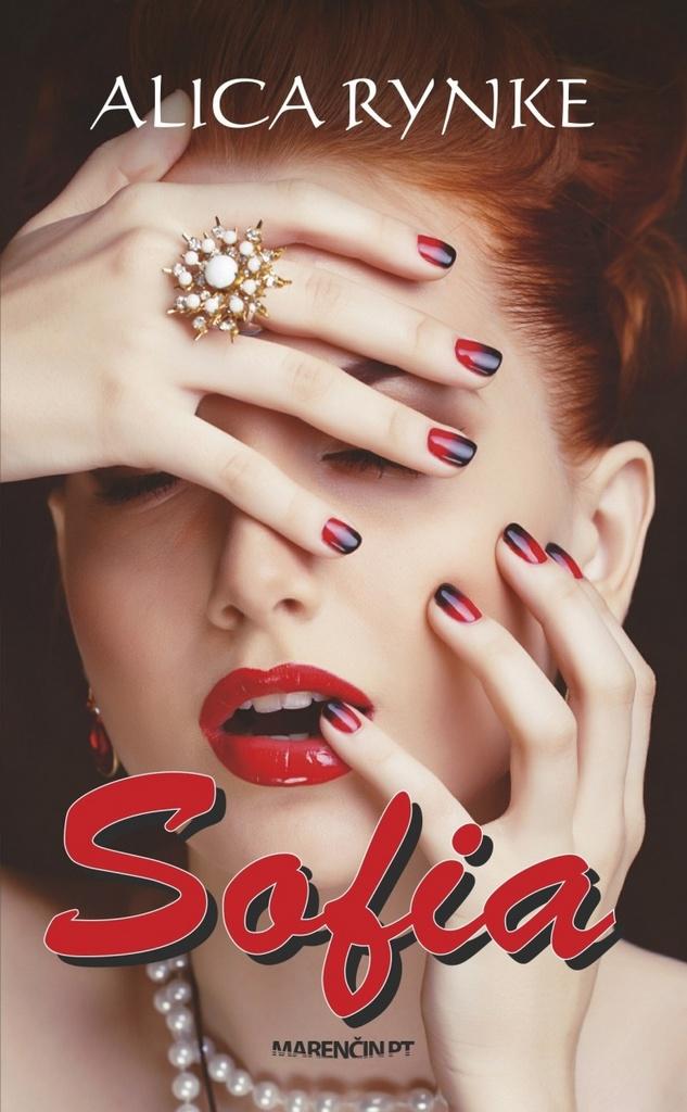 Sofia - Alica Rynke