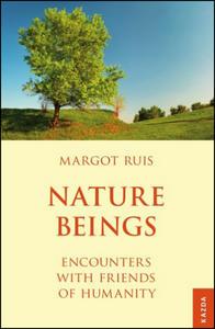 Obrázok Nature Beings