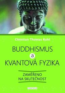 Obrázok Buddhismus a kvantová fyzika