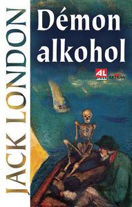 Obrázok Démon alkohol