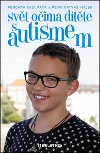 Obrázok Svět očima dítěte s autismem