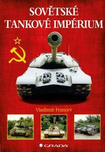Obrázok Sovětské tankové impérium