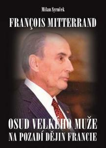 Obrázok Francois Mitterrand