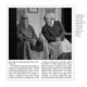 Obrázok Půlstoletí s Cimrmanem