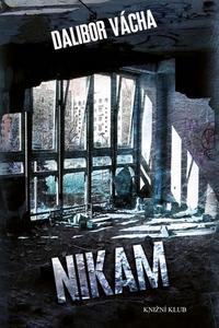 Obrázok Nikam