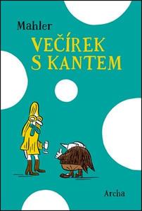 Obrázok Večírek s Kantem