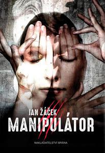 Obrázok Manipulátor