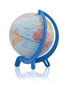 Obrázok Globus Mini Aries Giacomino 16 cm