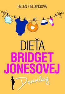 Obrázok Dieťa Bridget Jonesovej