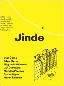 Obrázok Jinde