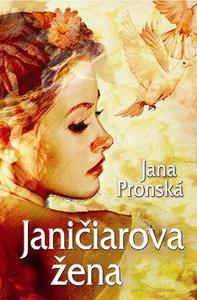 Obrázok Janičiarova žena