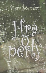 Obrázok Hra o perly