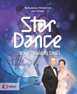 Obrázok StarDance ...když hvězdy tančí