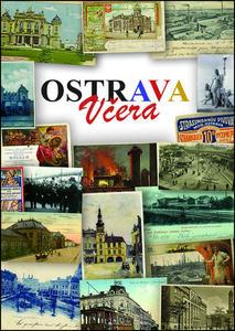 Obrázok Ostrava včera