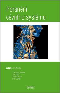 Obrázok Poranění cévního systému