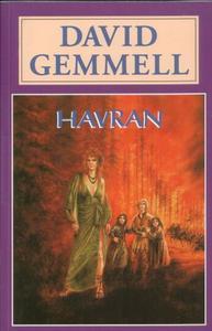 Obrázok Havran