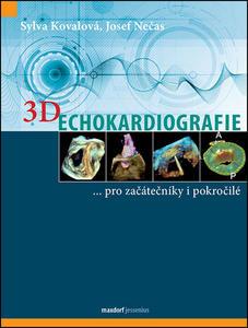 Obrázok 3D Echokardiografie