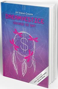 Obrázok Dreamvestice