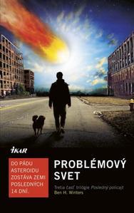 Obrázok Problémový svet