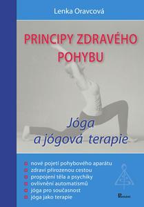 Obrázok Principy zdravého pohybu