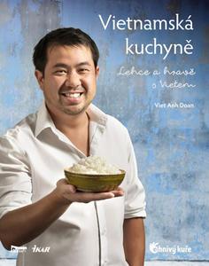 Obrázok Vietnamská kuchyně