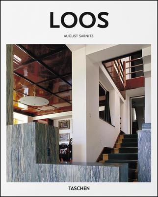 Obrázok Loos
