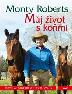Obrázok Můj život s koňmi