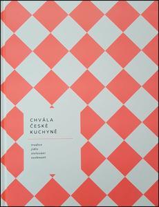 Obrázok Chvála české kuchyně