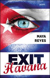 Obrázok Exit Havana