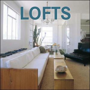 Obrázok Lofts