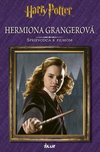 Obrázok Hermiona Grangerová