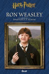 Obrázok Ron Weasley