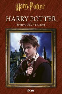 Obrázok Harry Potter
