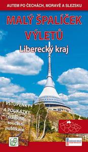 Obrázok Malý špalíček výletů Liberecký kraj