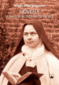 Obrázok Novéna se svatou Alžbětou od Trojice