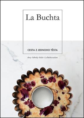La Buchta