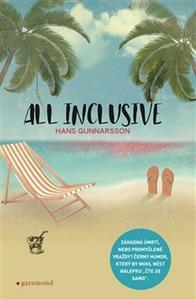 Obrázok All inclusive