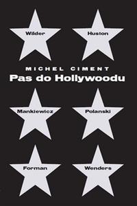 Obrázok Pas do Hollywoodu